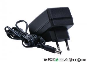 9V 12v 1A 1 5A Ac Dc Adaptor Power Supply Set Top Box Modem