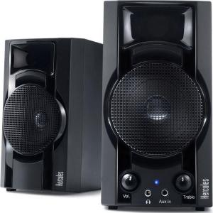 China for outdoor live shows pro nightclub Sound speaker stage pa equipment full range system on sale