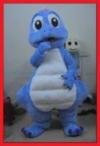 China boy penguin costume,animal movie cartoon costume, fur fancy dress costume on sale