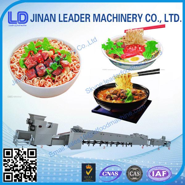 mini instant noodles process line 3.jpg
