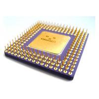 Programmable IC Chip XC4VSX55-10FFG1148C - xilinx - Virtex-4 Family