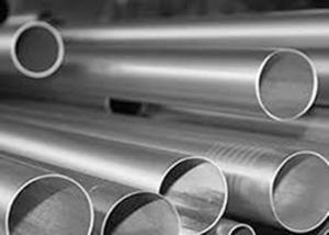 China Inconel 926 Cold rolling Cold-drawn seamless ERW Pipe Nickel Alloy Pipe on sale