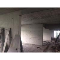 1220*2440*15mm construction plastic formwork panel