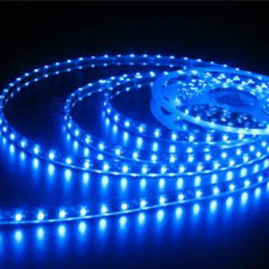 China 120LED/m 3528SMD IP68 outdoor LED Strip Light LED Rope Light from Youth Green Lighting Technology Co., Ltd on sale