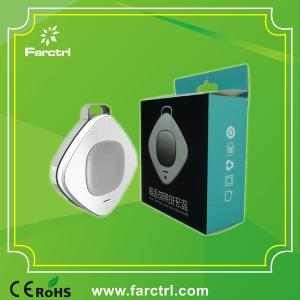 China Hot Cheap Bluetooth tag for IOS systerm on sale