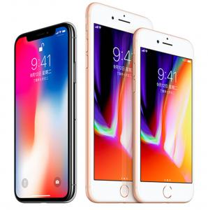 China Wholesale Best Apple iPhone X 10 Perfect Smartphone Goophone HDC iX Phone For Sale Buy on sale
