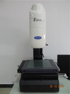 China Micro-Printer Optical Measuring Instruments For Mold / Tool , High Precision on sale