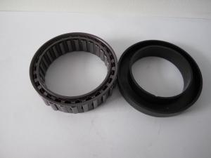 China one way sprag cage Freewheels  BWX133339 assembly with sprags and double cages on sale