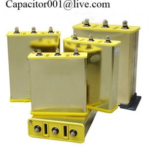 China Power Capacitor on sale