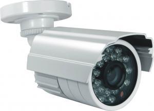 China Waterproof CCTV Camera(SC-107) on sale