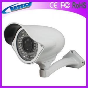 China 12mm CS Lens IR underwater camera on sale