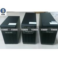 Uninterrupted Power Supply UPS Single Phase Online High Frequency