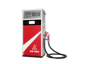 China digital diesel fuel dispenser on sale
