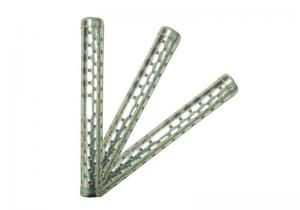 China Stainless Steel Calcium Alkaline Ion Water Stick Plating Titanium on sale