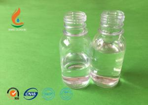 China Pharmaceutical Intermediates Morpholine Corrosion Inhibitor CAS 110-91-8 on sale