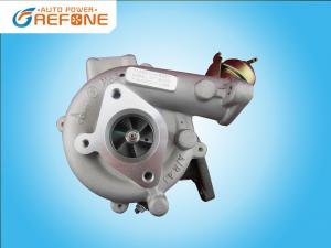 China Garrett Gt1444s  708847-5002S Turbine for FIAT Commercial Alfa Romeo on sale