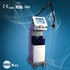 China CO2 Fractional laser equipment (MED870+) on sale