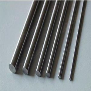 China Inconel 601 is a nickel-chromium alloy supplier