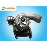 for Volkswagen T5 Transporter, Commercial Vehicle K04 53049880032 Turbocharger