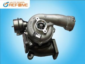 China for Volkswagen T5 Transporter, Commercial Vehicle K04 53049880032 Turbocharger on sale