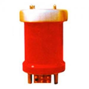China Partial Discharge Free Testing Transformer on sale