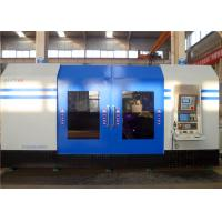 China Semiconductor metal laser hardening machine Five axis with CNC system on sale