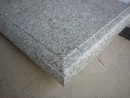 China G603 Granite,Grey Granite Stone, China Grey Granite, Granite Tile, Granite Slab on sale