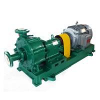 Centrifugal Slurry Pump for high corrosion liquid with tiny particles