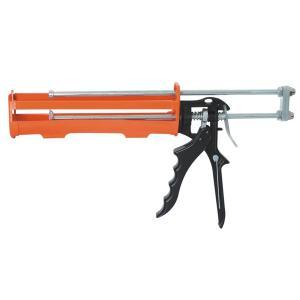 China dual component caulking gun(BC-1451) on sale