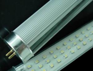 China 12w t8 led tube light on sale