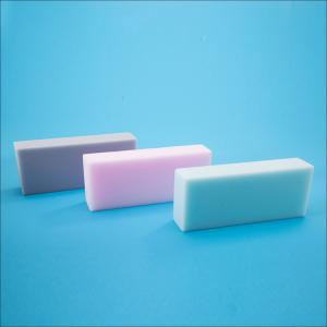China Eco Friendly Cleaning Eraser Sponge on sale