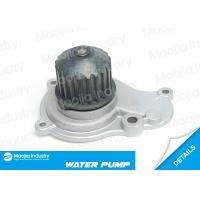 AW7156 2.4L Car Engine Water Pump , 95 - 09 Dodge Caravan Chrysler PT Cruiser Water Pump
