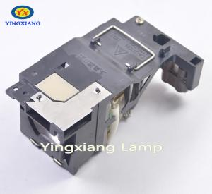China Top Sale Mercury Lamp Original Projector Lamp TLPLV3 For Toshiba Projector TLP S10D / TLP S10 on sale