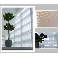 pefect shangrila blind sun shade window blinds