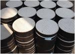 elastomeric bearing pads in bridge construction manufacturer