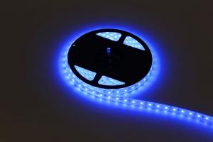 China RGB 12 Volt 5050 RGB LED Strip Outdoor LED Module Strip IP65 Waterproof on sale