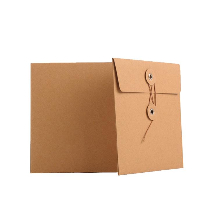file paper bag.jpg