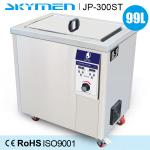 100L Power Adjustable Ultrasonic Cleaning Device For Printer Head , JP-300ST