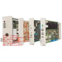 200×25/50 plc CPU module[real product and quality guarantee]