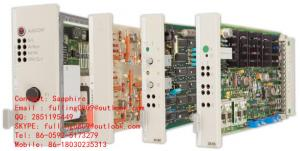 China 200×25/50 plc CPU module[real product and quality guarantee] on sale