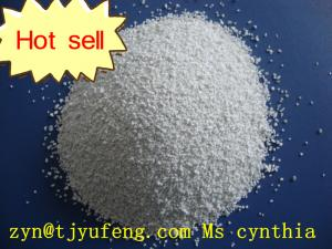 China calcium hypochlorite 70% active chlorine to disinfectant water on sale