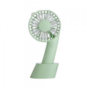 China No.9 Mini Fan on sale