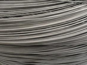 China Tempered General Purpose Carbon Steel Spring Wire ASTM A229 on sale