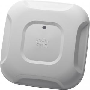 China AIR-CAP3702I-E-K9 Line Card In Networking , Wireless Access Point 802.11ac Cisco Interface Card on sale