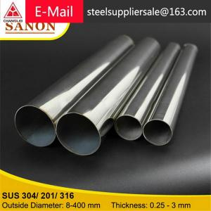 China 2016 new hot fashion seamless carbon steel pipe 36 inch on sale