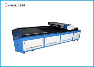 China CE FDA Certification auto focus 150W CO2 Cnc 1325 Laser Cutting Machine Price on sale