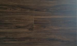 China Recyclable Anti Static Access Floor , Dustproof False Flooring For Server Room on sale