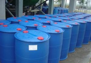China HMDTMPA:Hexa Methylene Diamine Tetra (Methylene Phosphonic Acid) potassium salt on sale