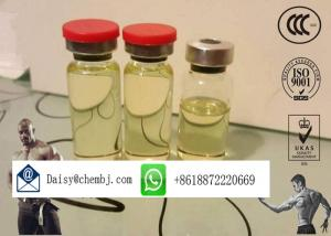 China Pharma Raw Powder Carisoprodol For Muscle Relaxant CAS NO.: 78-44-4 on sale