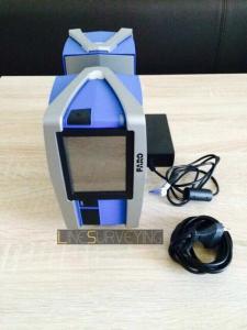 China Faro Focus3D X 330 Laser Scanner on sale